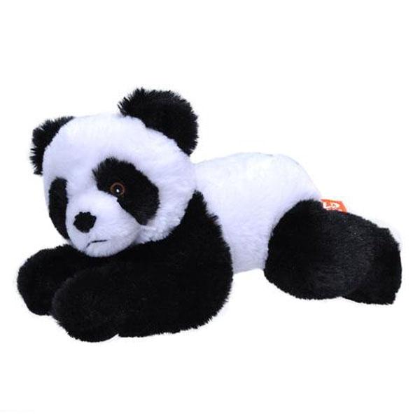 PANDA ECOKIN PLUSH