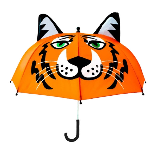 UMBRELLA TIGER